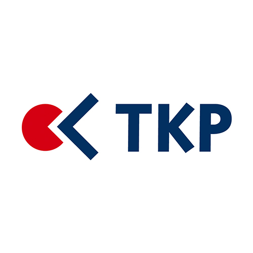 TKP zoekt developers!