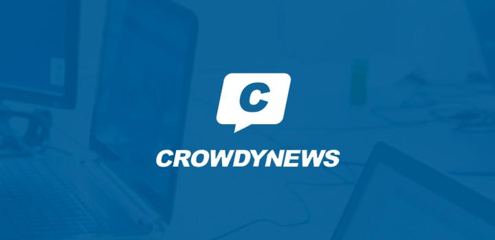 Crowdynews zoekt AI specialisten