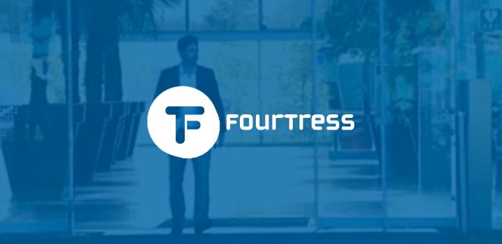 fourtress zoekt embedded software engineer