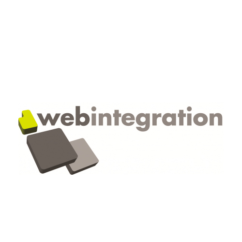 Webintegration