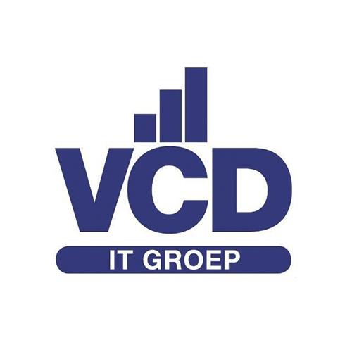 .NET Developer Groningen