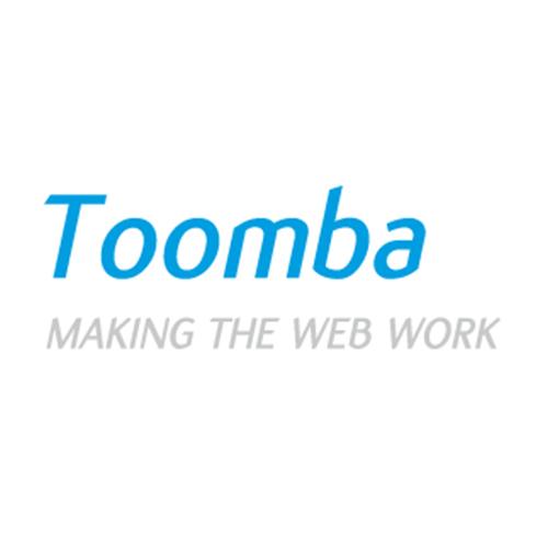 Toomba