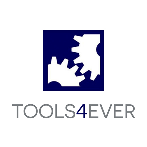 Tools4ever