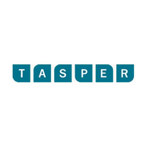 Tasper