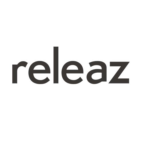 Releaz