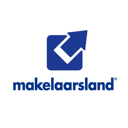 Makelaarsland