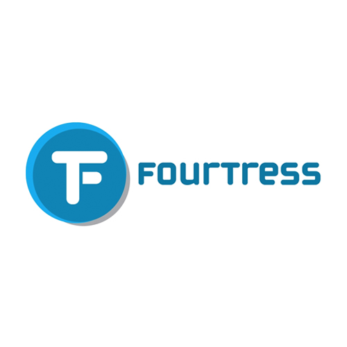 Fourtress