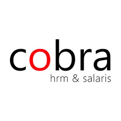 Cobra HRM