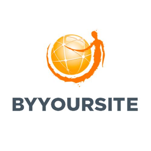 ByYourSite