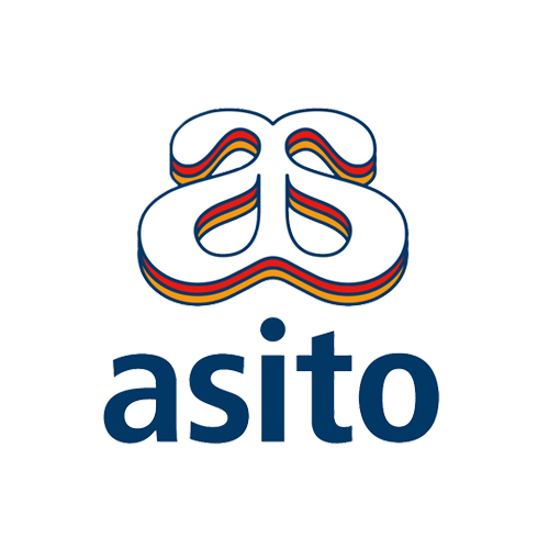 Asito vacature .NET developer