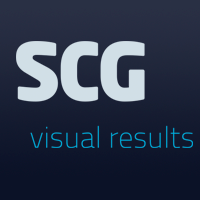 Sport Computer Graphics B.V.