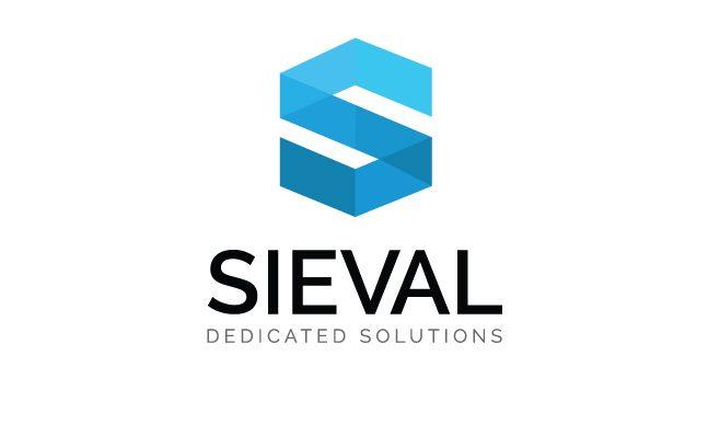 Sieval